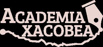 Logo Academia Xacobea